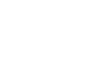 LinearScaling