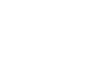 QueueManagement