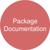 PackageDocumentation