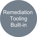 RemediationTooling