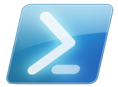 PowerShell Scripts for App-V: